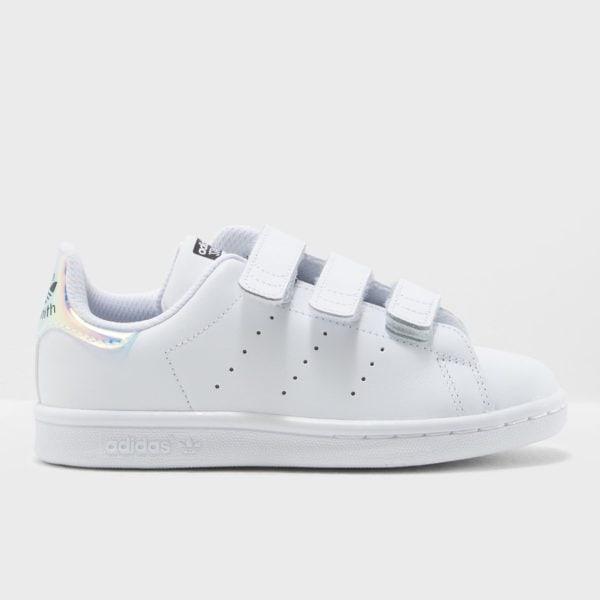 adidas-stan-smith-bambini-aq6273