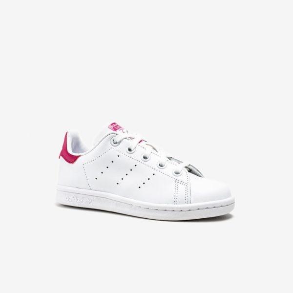 adidas-stan-smith-ba8377