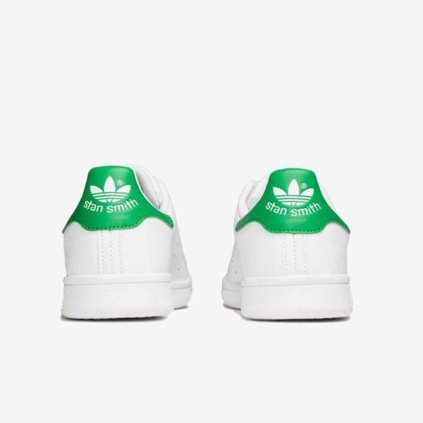 adidas-stan-smith-m20605
