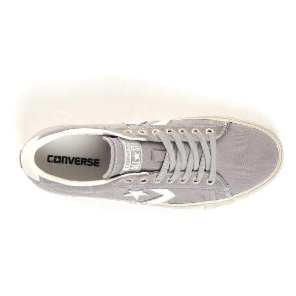 converse-pro-leather-canvas-160981c