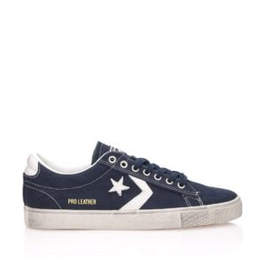 converse-pro-leather-canvas-160984c