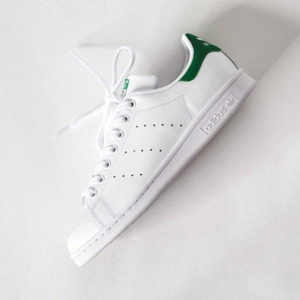 adidas-stan-smith-m20324