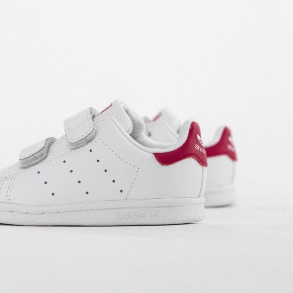 adidas-stan-smith-bz0523