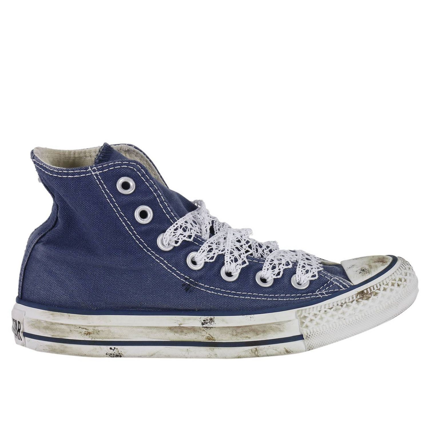 converse limited edition donna alte