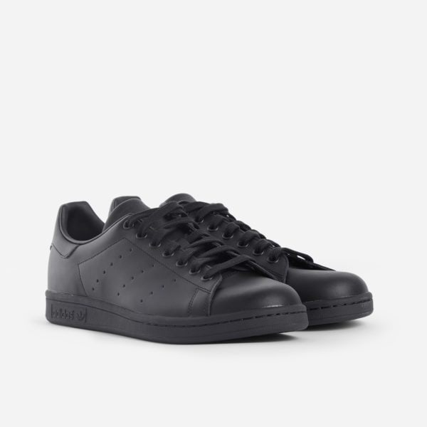 adidas-stan-smith-black-m20327