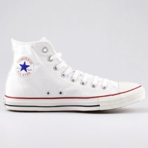 converse-chuck-taylor-all-star-m7650c
