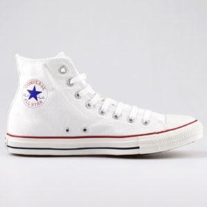 converse-chuck-taylor-all-star-m7650c