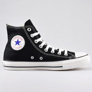 converse-chuck-taylor-all-star-m9160c