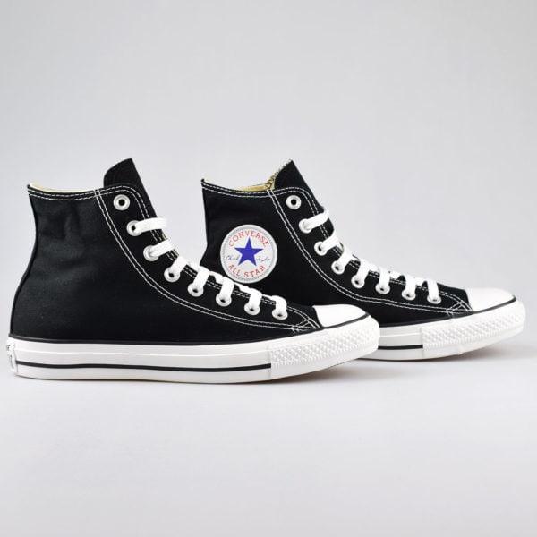 converse-chuck-taylor-all-star-m9160c