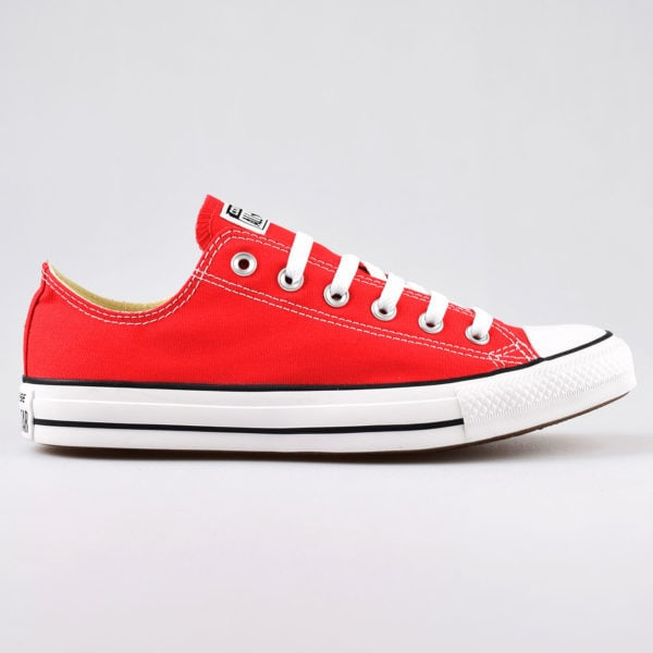 converse-all-star-chuck-taylor-unisex-canvas-rosso-m9696c