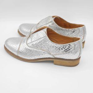 soldini-scarpe-laminato-argento