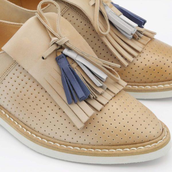 soldini-scarpe-frange