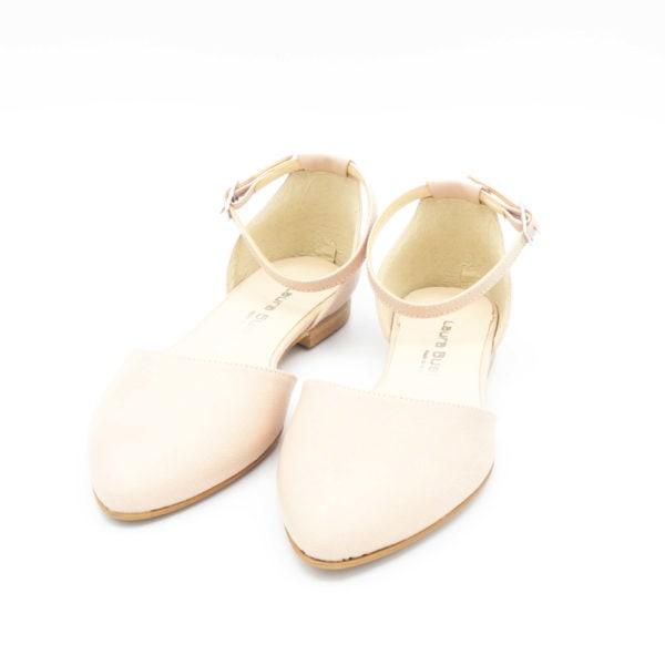 ballerina-d-orsay