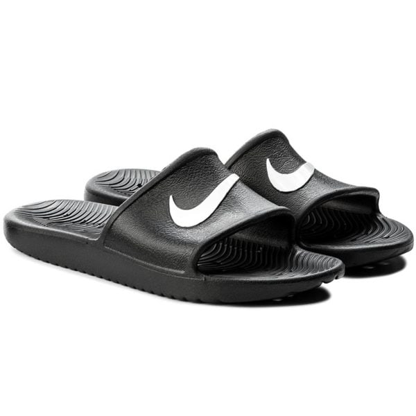 Nike Kawa Shower Ciabatte gomma