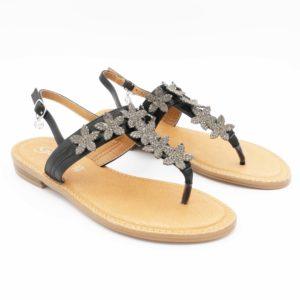 sandalo-basso-gardini