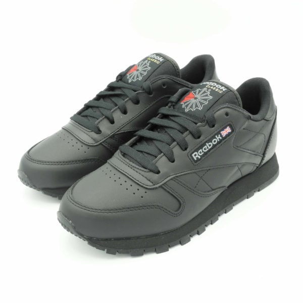 reebok-wmns-classic-leather-all-black-3912