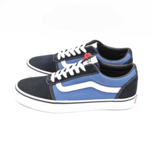 scarpe ragazzo sportive vans
