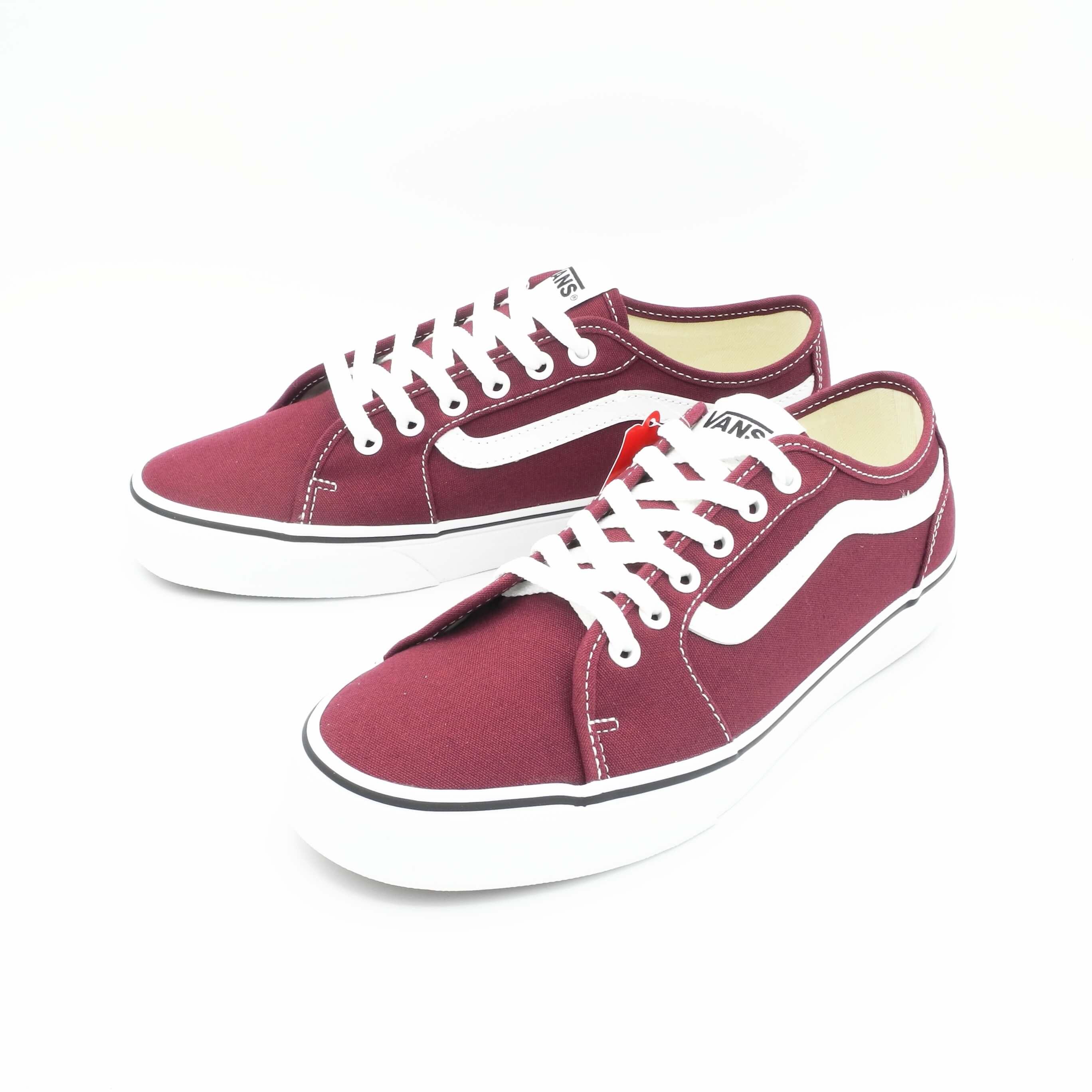 scarpe sportive vans uomo