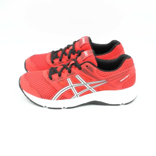 scarpe ginnastica asics contend 5