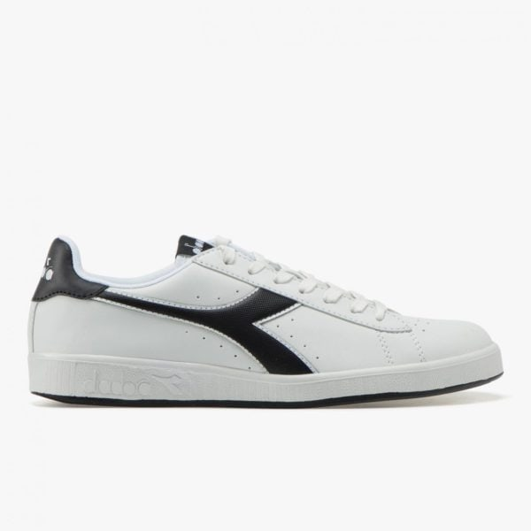 diadora-game-p-white-black-sportswear