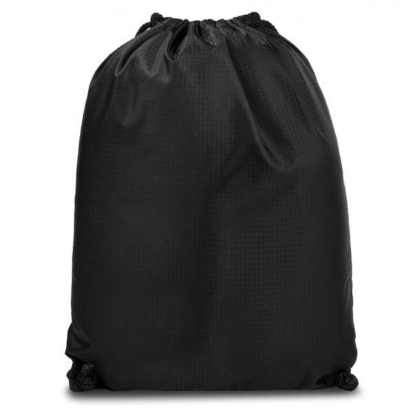 Vans Bench Bag League White Round