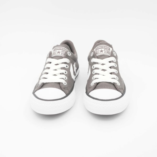 converse bambini star player ox 663655C