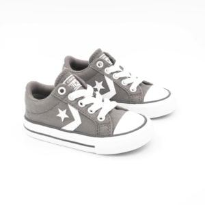 Converse bimbo star player ox 763565C