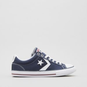 converse bambini star player ox 636930C