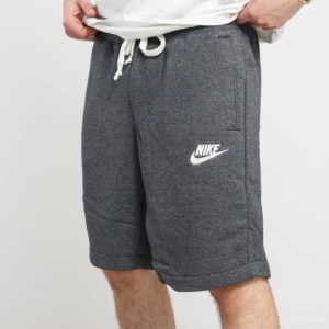 Nike sportwear Shorts Heritage Fleece 928451011