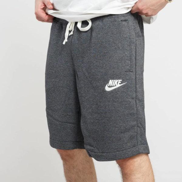 Nike sportwear Shorts Heritage Fleece 928451011