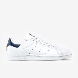 adidas-stan-smith-white-navy
