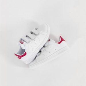 adidas-stan-smith-b32706