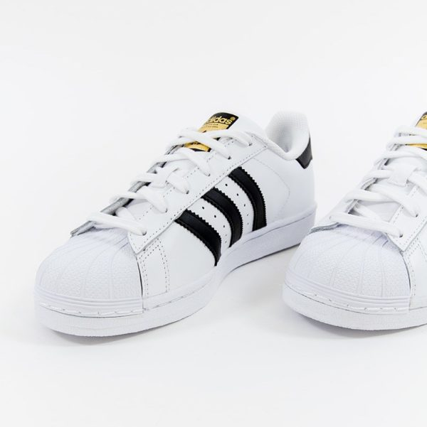 adidas-originals-superstar-foundation-c77124