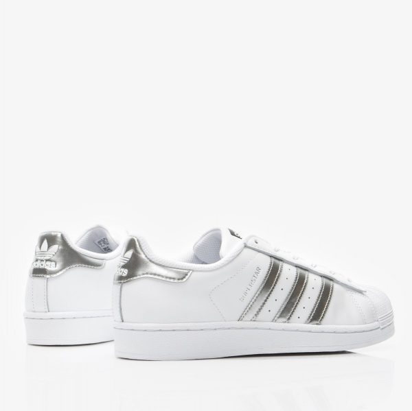 adidas-superstar-aq3091