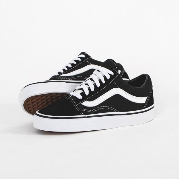 vans-old-skool-black-white-vn000d3hy281