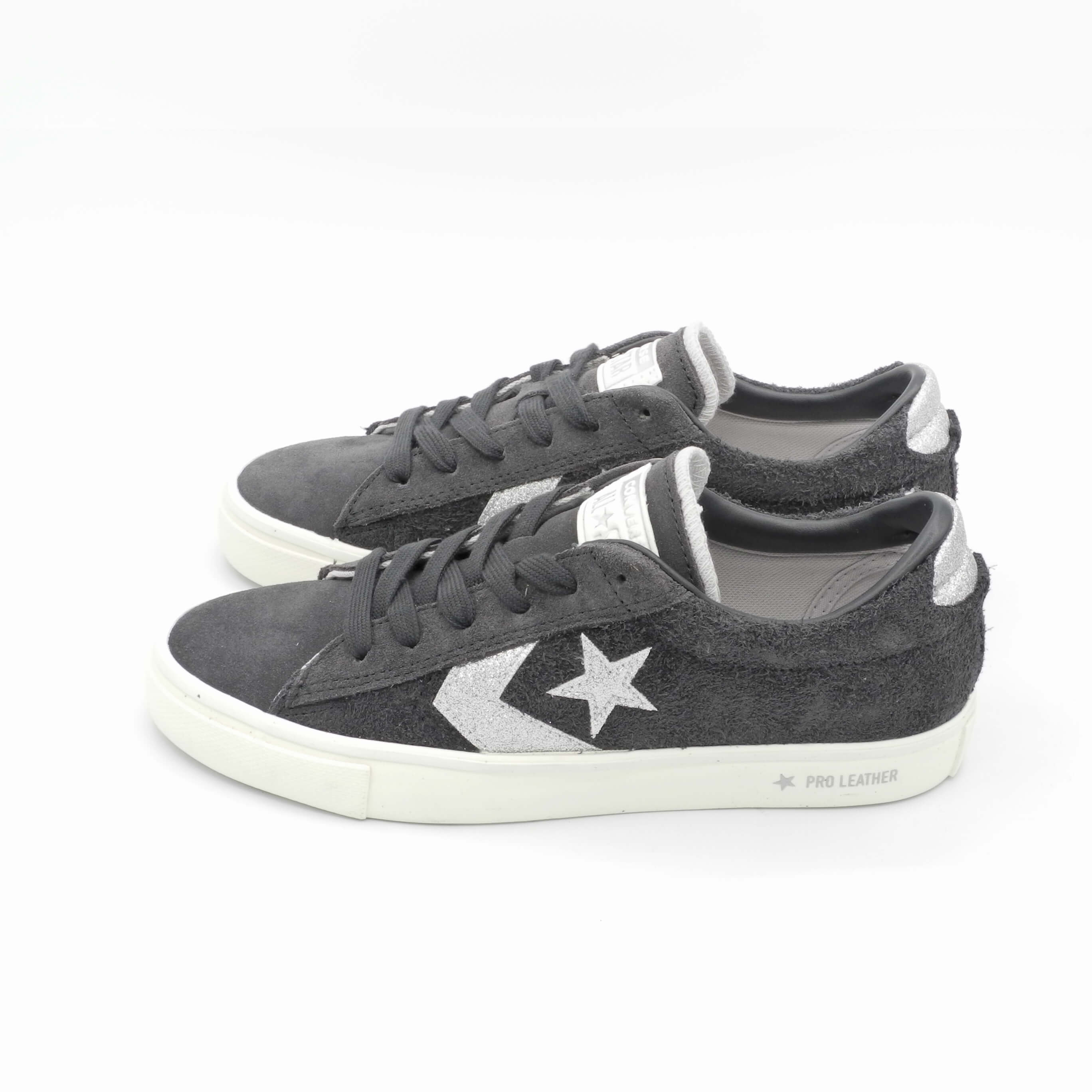 Sneakers Donna Converse Pro Leather Vulc OX