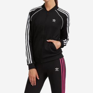 Giacca Adidas SST Donna CE2932