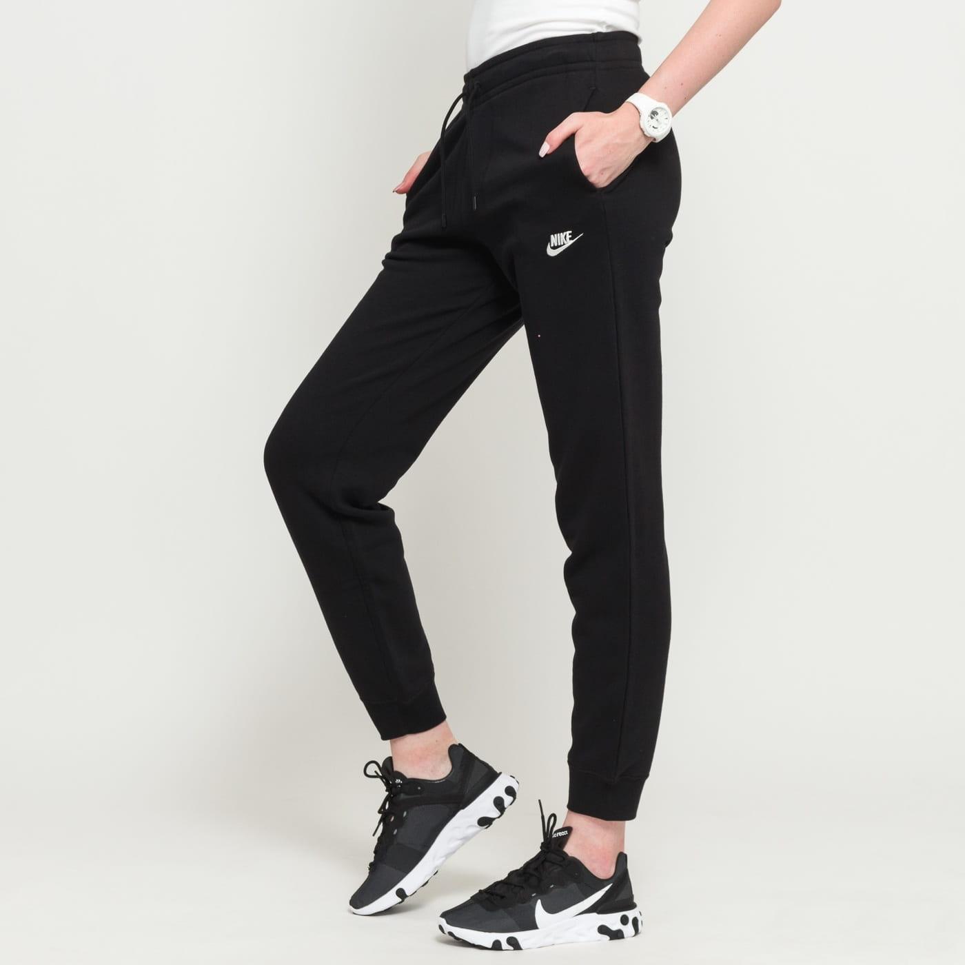 pantaloni cotone uomo nike