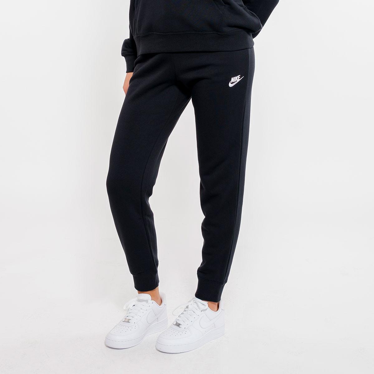 nike donna pantaloni corti sportivi