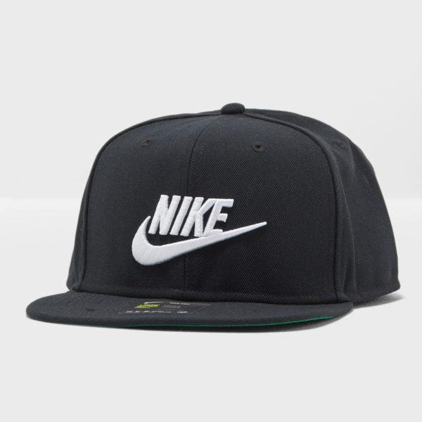 cappellino-nike-futura-891284-010