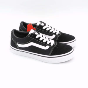 vans-ward-black-white-vn0a38j9iju1