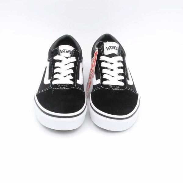 vans-ward-black-white-vn0a38j9iju1