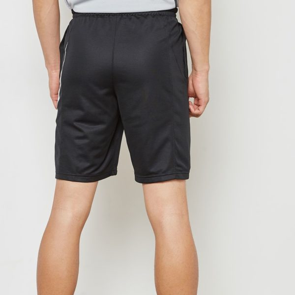 nike-basket-shorts-910704-010