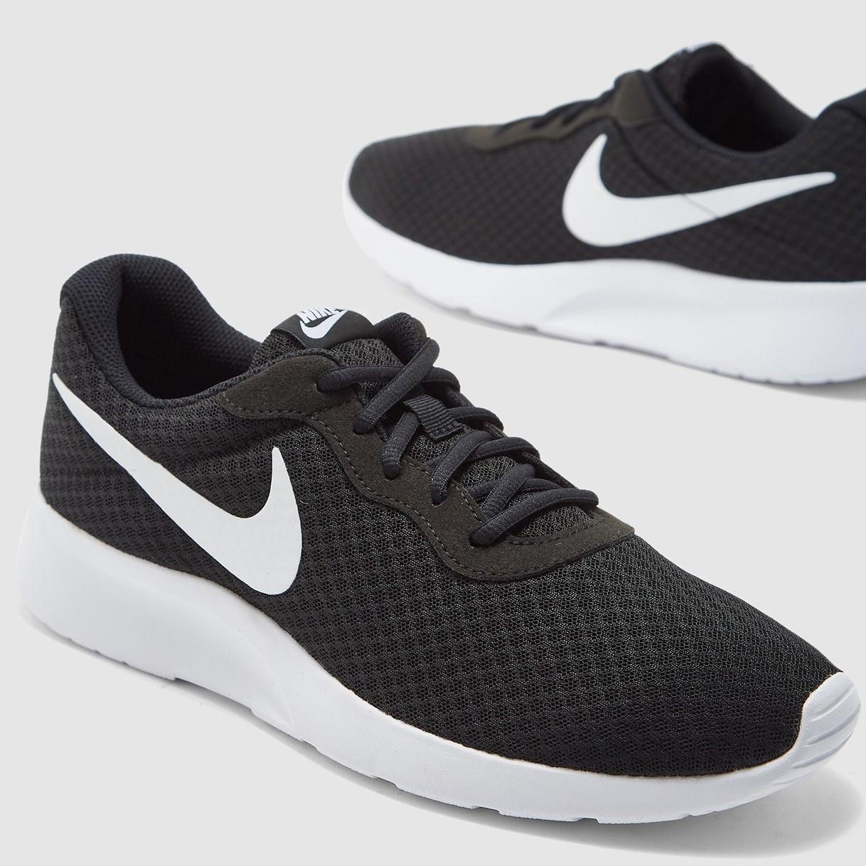 scarpe nike ragazzo tanjun