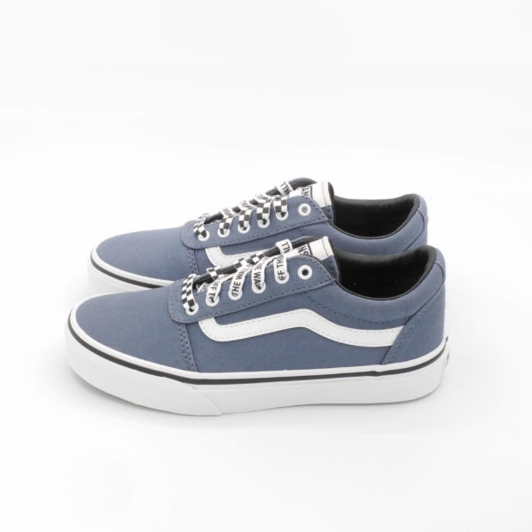 vans-ward-checker-lace-vn0a38j9xx01