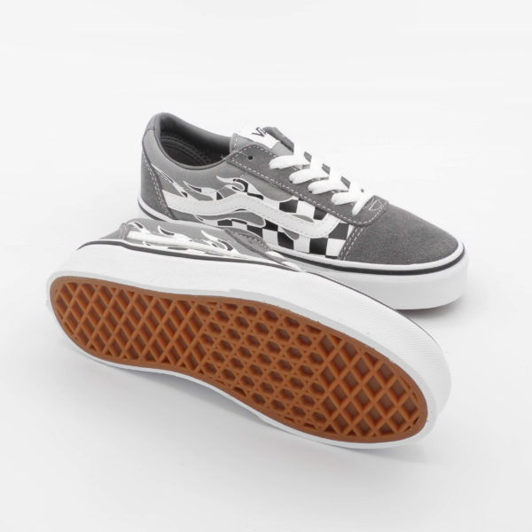 vans-ward-flame-check-vn0a38j9wd71