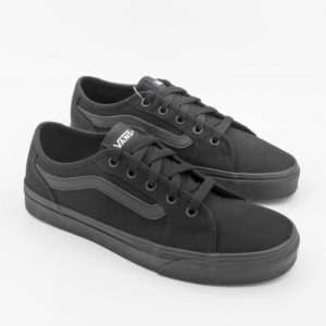 vans-filmore-decon-canvas-total-black