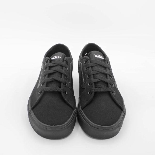 vans-filmore-decon-canvas-total-black