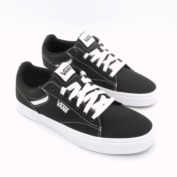 vans-seldan-canvas-black-white