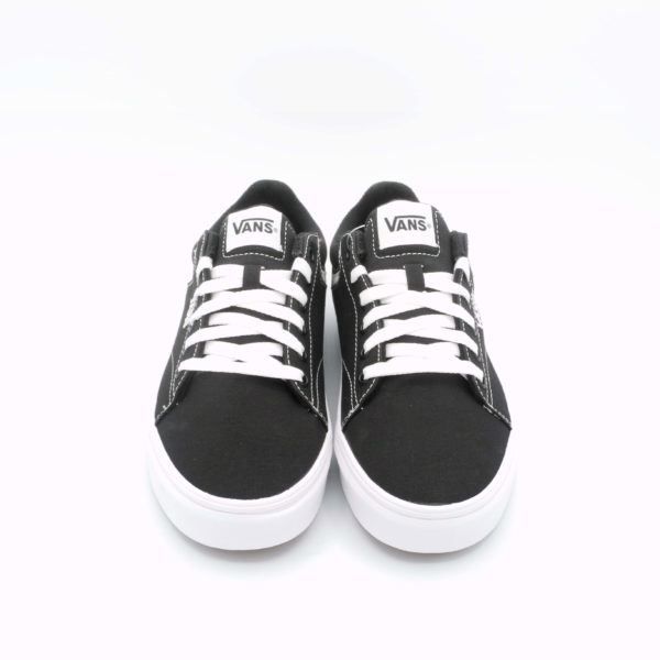vans-seldan-canvas-black-white
